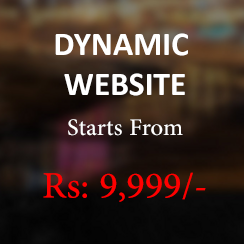 Dynamic_Website