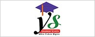 YOUNGS SCHOOLING SYSTEM