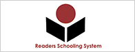 READERS SCHOOLING SYSTEM