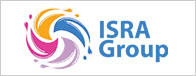 IsraGroup